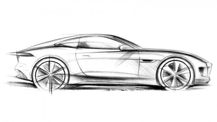 Ian Callum Is TopGear Man Of The Year 2012 - Car Body Design